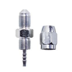 Фитинг Clarks HF-L3 для гидравлических тормозов 3-317