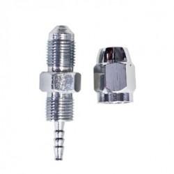 Фитинг Clarks HF-L4 для гидравлических тормозов 3-314