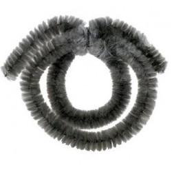 Щетки универсальные для чистки втулок/механики, 2 шт 5-320090