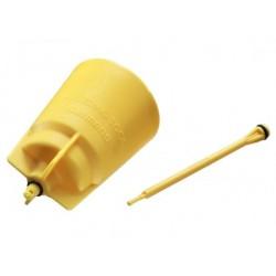 Инструмент для прокачки дисковых тормозов Shimano ESMDISCBP