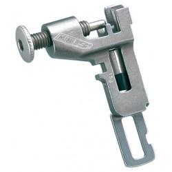 Набор инструментов Topeak Mini 18+ с чехлом TT2518
