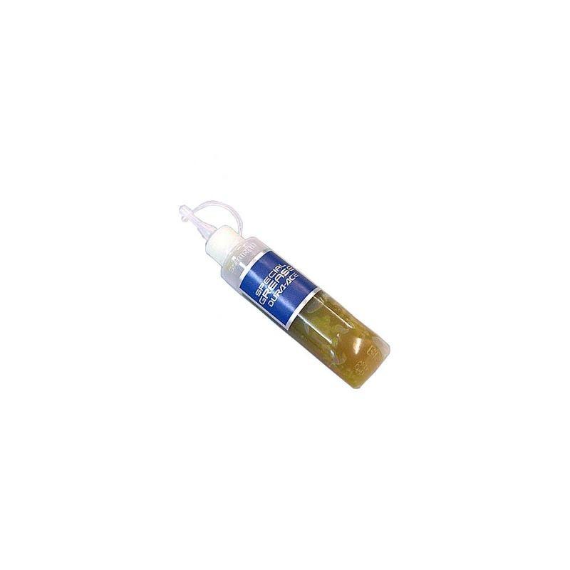 Смазка густая Shimano Dura-Ace, тюбик, 100 г Y04110200