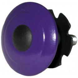 Якорь Primeaero фиолетовый 1 1/8 TK-001A-purple