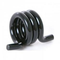 Пружина для педалей Crankbrothers Eggbeater с 2010г, черная 13119