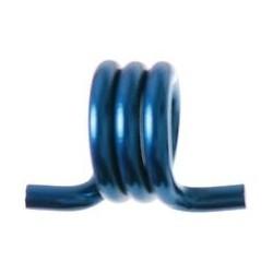 Пружина для педалей Crankbrothers Eggbeater с 2010г, синяя 13122