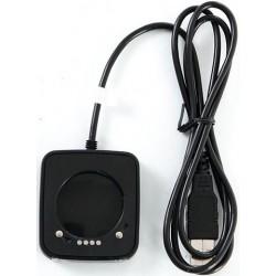 Модуль для подключения к ПК Sigma Sport ROX 8/9 серии sgm00119
