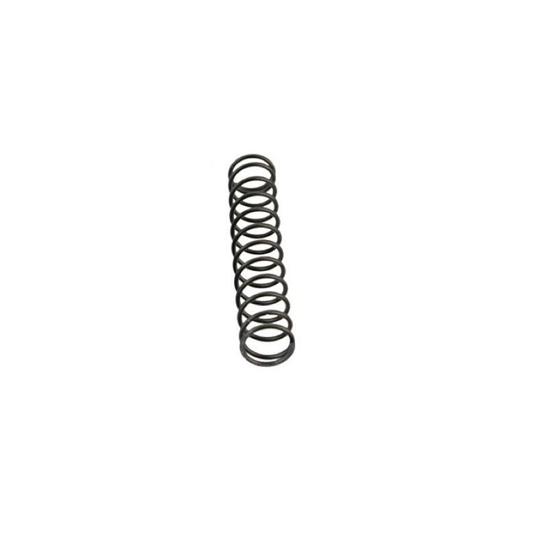 Возвратная пружина для тормозной ручки Avid XXWC/Elixir 9/Elixir 7 2012 11.5015.069.270