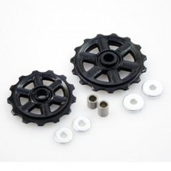 Ролики для заднего переключателя Shimano RD-M310 Y5W898030