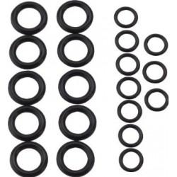 Проставочные кольца Avid 2 шт 11.5315.053.030