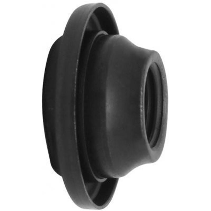 Конус гайка с пыльником к планетарной втулке Shimano Nexus SG-3C40(41) Y33R90500