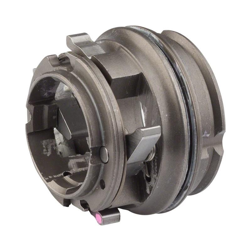 Внутренний барабан к планетарной втулке Shimano Nexus SG-3C Y33R90400