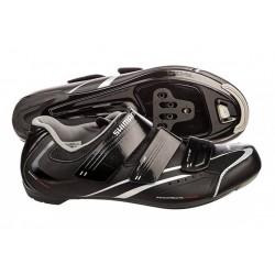 Велотуфли Shimano SH-R078L черный 40 размер ESHR078C400L
