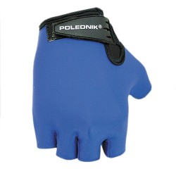 Перчатки Polednik Basic размер 10 L, синий poledbasic_10L_blue