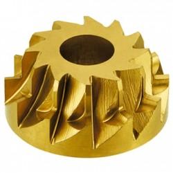 Зенкер-развертка IceToolz под диаметр 41.4 мм и рулевую трубу Cane Creek® 1-1/8 ZS E181G