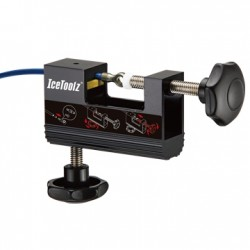 Инструмент IceToolz 54P1 для сборки элементов гидролинии 54P1