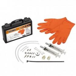 Набор IceToolz 54R2 прокачки гидравлических тормозов 54R2