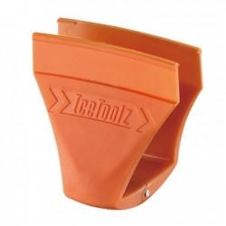 Инструмент IceToolz 55B1 для настройки ободных тормозов 55B1