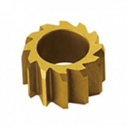 Развертка IceToolz для рулевой трубы Ø 30 мм для рулевой колонки 1 E181A