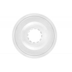 Спицезащитный диск XH-C13, пластик XH-C13