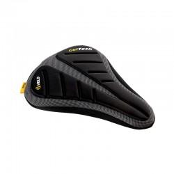 Чехол на седло VELO Lite Tech, черный 5-137660