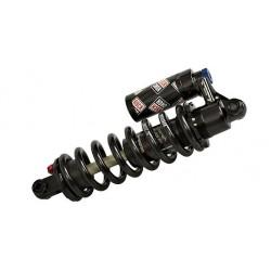 Амортизатор Rock Shox Vivid R2C 240/76 мм (2009) CSU100000208