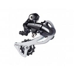 Переключатель задний Shimano Acera RD-M360 SGS, черный ERDM360SGSL