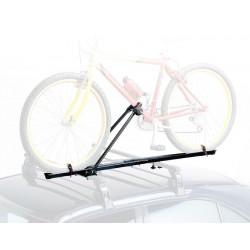 Багажник для велосипеда на крышу Peruzzo TOP BIKE 0-500314