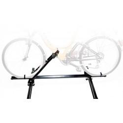 Багажник для велосипеда на крышу Peruzzo NAPOLI 0-500607