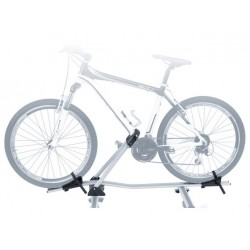 Багажник для велосипеда на крышу Peruzzo MONZA 0-500682