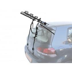 Багажник автомобильный на заднюю дверь Peruzzo CRUISER 0-500352