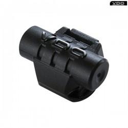Магнит повышенной мощности VDO 4-3008