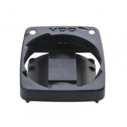 Столик  беспроводной VDO (M1/M2WL/M3WL/M4WL) 4-3015