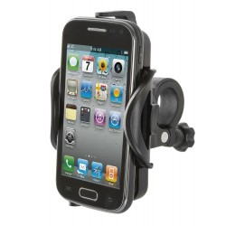 Крепление для смартфона M-Wave, вращающийся 5-122405