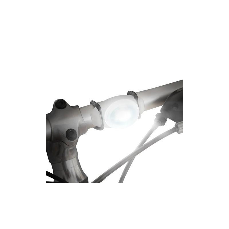 Маркер светящийся Nite Ize TwistLit белый TLT-03-02