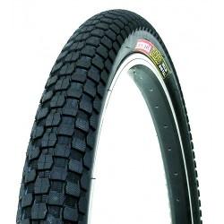 Покрышка Kenda K-Rad K905 26x1.95 5-526673