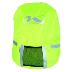Чехол для рюкзака M-Wave 5-122352