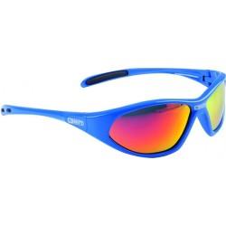 Велоочки детские Mighty, синяя оправа 5-710032