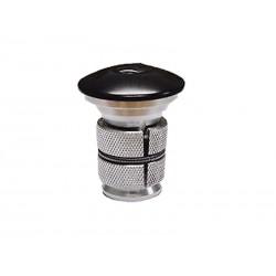 Якорь Neco черный 1 1/8, многоразовый 5-390367