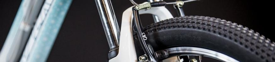 Широкий выбор v-brake тормозов для вашего велосипеда от мировых брендов