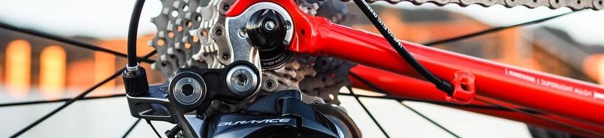Широкий выбор петухов для вашего велосипеда