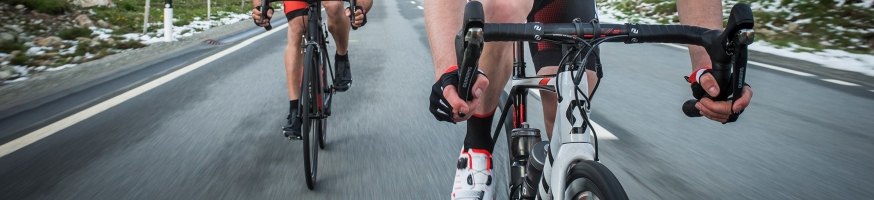 Шоссейный велосипед, циклокроссовый велосипед, цены