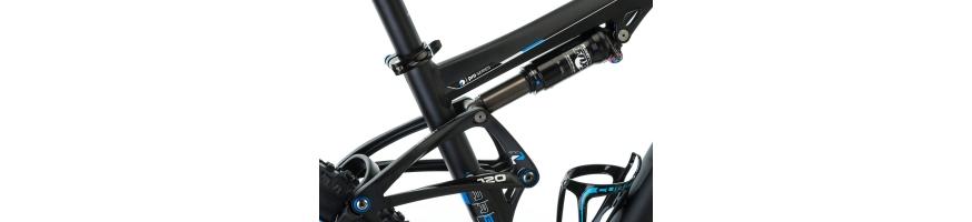 Горный велосипед, велосипед цена