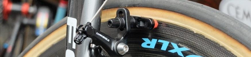 Широкий выбор кантелеверных тормозов для велосипеда