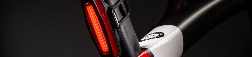 Велофонарь купить, велосипед фонарь и фара купить