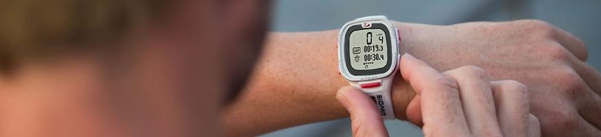 Пульсометр, фитнес браслет, шагомер, спортивный часы